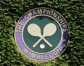 Game, Set, Match: Can You Ace This Wimbledon Trivia?