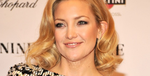 Unfair! 8 Celebrities Who Haven't Aged a Day in the Past 10 Years