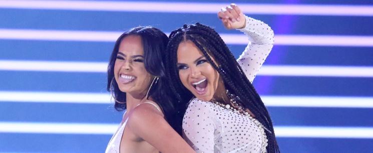 Frases De Reggaeton Para Mujeres