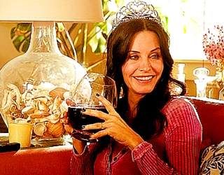 19 Signs You're Absolutely Obsessed With Wine
