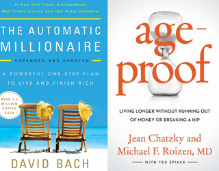 Will Tax Season Make or Break You? We Know Which Money-Managing Books to Invest In