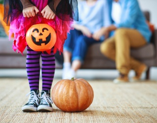 Twitter Documents All of Halloween 2020's New Tricks and Treats