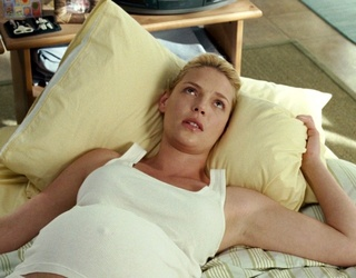 10 Ways Hollywood Can Portray Pregnancy and Childbirth More Accurately