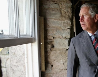 Unpopular Opinion: Prince Charles Is Not the Monster New Book Paints Him to Be
