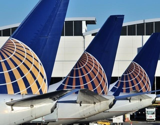 United Airlines to Offer Passengers up to $10k in Exchange for Their Seat on Overbooked Flights