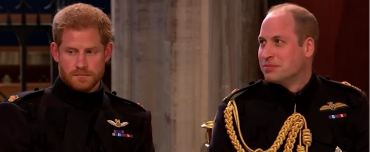 Royal Wedding Bad Lip Reading.This Bad Lip Reading Of The Royal Wedding Has Us In Stitches