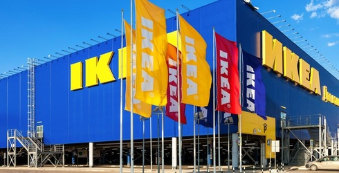 Forget Tide Pods, This IKEA Challenge Is Putting Kids at Risk in a Whole New Way