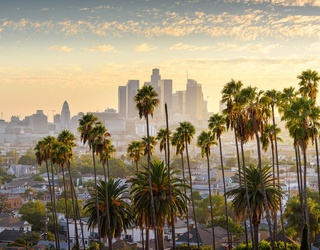 How Much Do You Know About Los Angeles?