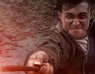 """The Creators of Pokémon GO Are Developing a """"Harry Potter"""" Game, so Say Goodbye to Your Social Life Now"""