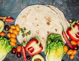 Tasty Tuesday: 10 Ways to Use TikTok's Latest, Oh-So Satisfying Sandwich Hack