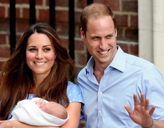 Think You're a Royal Baby Expert? Let's Test Your Knowledge