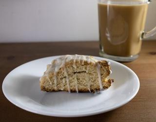 The Best Copycat Recipes for Your Favorite Starbucks Bakery Items