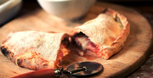 How Much Do You Know About Calzones?