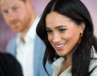 Leading Ladies Come to Meghan Markle's Defense Against Negative Press Attention