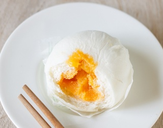 How Many of These Popular Asian Desserts Have Helped You Get Your Sweet Tooth On?