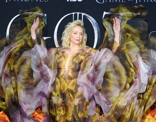 """I Was Left Wanting, but Mostly Spoiled, by the Season 8 """"Game of Thrones"""" NYC Premiere"""