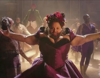 """The Definitive Ranking of the Songs From """"The Greatest Showman"""""""