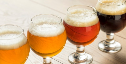 Hops and Ales: What Makes a Beer an IPA?