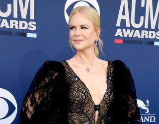 Good on Ya, Kid: Which Nicole Kidman Moment Is Basically You?