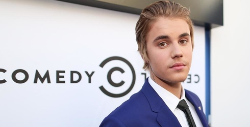 Justin Bieber's Testicles Spark Legal Drama Because of Course They Do
