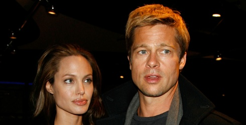 A Complete Guide to the Life and Death of Brad and Angelina's Relationship