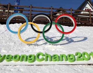 NBC Announces the 2018 Winter Olympics Will Broadcast Live in All Time Zones