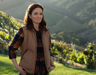 Name Tina Fey's Best On-Screen Roles to Help Celebrate the Comedienne's Big 5-0!