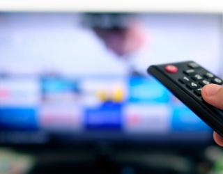 What Dramatic TV Show Should You Binge-Watch Next?