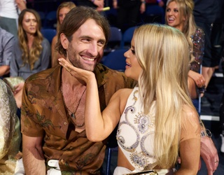 All the CMT Awards Looks Worthy of a Second Look