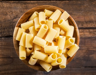 Is the Honeycomb Pasta From TikTok Brilliant, or Just Vertical Lasagna?