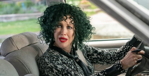 Which Moira Rose Wig Would Channel Your Alter Ego?