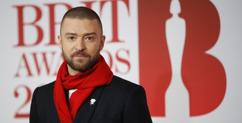 Which Justin Timberlake Era Are You Most Like?