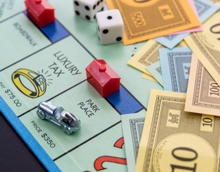 Monopoly Is Officially Retiring One of Everyone's Favorite Tokens