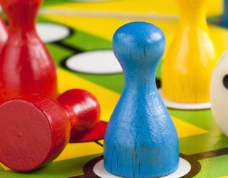 12 Unique Board Games You Need to See to Believe