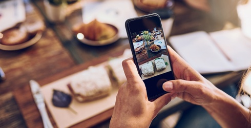 6 Things You Can Buy on Amazon to Help You Take Better iPhone Photos