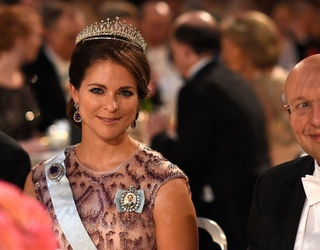 Raise a Tiara to Real Princesses With This Royal Memory Match