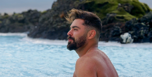 We're Thanking Netflix in Advance for Love Stories and Zac Efron This July