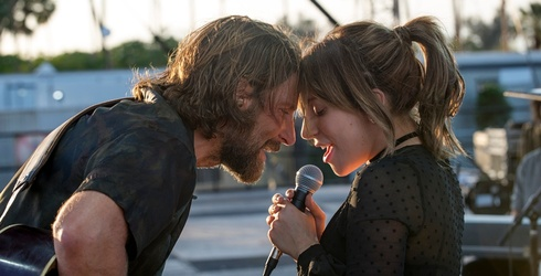 """The Definitive Ranking of the Performances From """"A Star Is Born"""""""