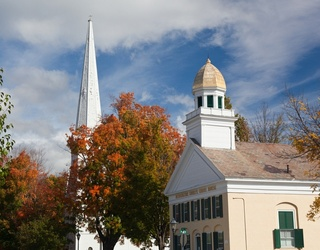 A Weekend in Manchester, Vermont: Where to Sleep, Eat and Play