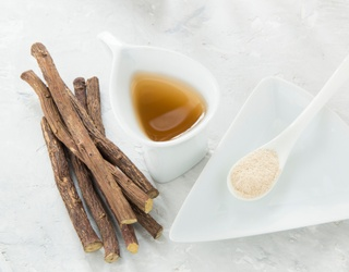 On Trend: Make Your Skin Care Sweet With 8 Ways to Use Licorice Extract
