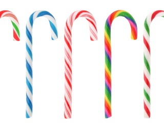 Which Candy Cane Flavor Is the Best?