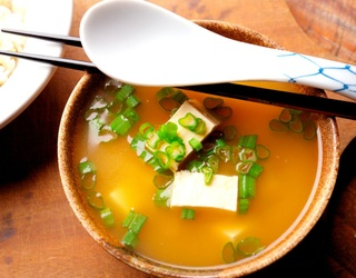 6 Recipes to Help You Cook With Miso Paste