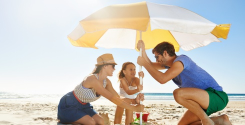 Brig's Buys: 10 After-Sun Skin Products to Ease Your First Burn of the Summer