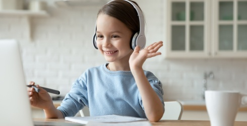 Back-to-School Must-Haves for the Distance-Learning Student