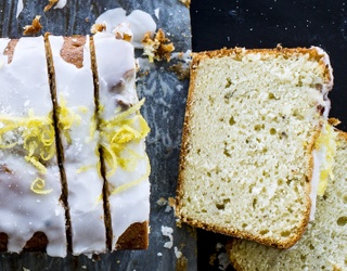 Banana Bread Who? These 8 Recipes Take That Loaf Pan to the Next Level