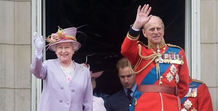 Prince Philip Announces Retirement at 95 Amidst Twitter Uproar