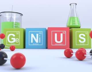 Can You Match Each Element to Its Chemical Symbol?