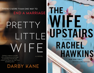 8 January Books to Kick off Your Reading Goals for 2021