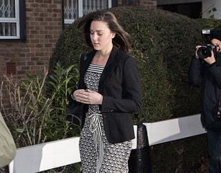 Dear Meghan Defenders: Headlines Were Just as Cruel to Kate Middleton