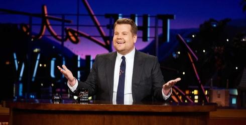 "How Many of James Corden's ""Carpool Karaoke"" Segments Have You Seen?"
